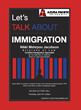 Immigration Experts to Speak At Azusa Pacific University's Immigration Forum to Address Immigration Policies, DACA, TPS and Due Process Issues