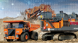 Hitachi's Vision for Autonomous Mining to be Revealed at CIM 2019 Convention