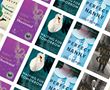 French Embassy in the U.S. Announces 2019 Nominees for the Albertine Prize: $10,000 Reader's Choice Award for French Fiction in English