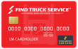 Find Truck Service Partners with Synchrony to Provide Financing Options for Trucking Industry Owner-Operators