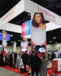 At ASLMS, Lutronic® Strengthens their Intelligent Care™ Prominence