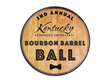 Bourbon and the Kentucky Symphony Orchestra — a Match Made in Newport