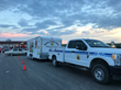 Answering the Call: Improving EMS Response  in One of the Most Remote Places in America