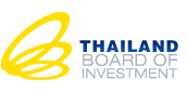 Thailand Positioned to Become the Leader of MRO in Southeast Asia