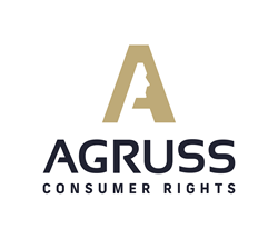 Agruss Law Firm - People, First