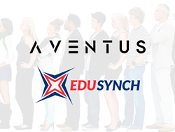 EduSynch Signs Deal with Aventus