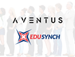 EduSynch Signs Deal with Puerto Rico-based Outsourcing Firm, Aventus