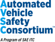 SAE International, Ford, General Motors and Toyota Announce Formation of Consortium to Address Autonomous Vehicle Safety