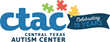 Central Texas Autism Center Releases Media Advisory for Verbal Behavior Conference and Cap10K Race