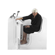 What Veterans Benefits Can Be Used on Ella Walk-in Bathtubs