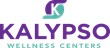Kalypso Wellness Center Patients See 90 Percent Success Rates
