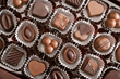 Chocolate Retailer Serves Up Sweet 5-Star Rating from TopConsumerReviews.com
