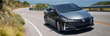 Hesser Toyota Publishes New Model Research Page About 2019 Toyota Prius Prime