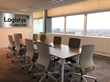 Logistyx Technologies' Rapid Growth Extends European Arm with New Headquarters in The Netherlands