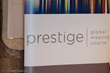 Prestige Global Meeting Source Acquires Event Management Company