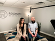Resonate Recordings Establishes New Offices for Podcast Editing Services
