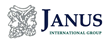 Janus International and Dymon Storage Announce an Exclusive Partnership for the Installation of Janus International Nokē® Smart Entry System in Ottawa and Greater Toronto