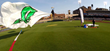Team Fastrax™ Skydivers to Emerge at the Dayton Dragons Opening Day