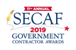 Federal Conference Named as Finalist for SECAF's Prestigious Government Project of the Year