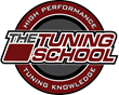 The Tuning School Becomes the Official Automotive Tuning School for Dynojet Research