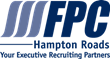 FPC of Hampton Roads Announces Change in Ownership to Two of its Veteran Recruitment Experts, Pat and Jeff Davis