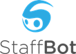 StaffBot Names Tessa Rasmussen as Application Developer
