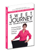 Author Teresa Shields Parker Shares Secrets Behind Sustaining Her Miraculous 250-Pound Weight Loss