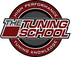 Get Schooled with The Tuning School and unlock the performance in your car or  truck