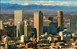 IRA Financial Group - Fast Growing Fintech Retirement Company - Opens Office in Denver