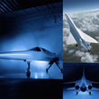 Boom Supersonic Partners with Value Engineered Products (VEP) to Provide Hydraulic Systems Safety Monitoring Switches for Boom's XB-1