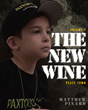 "Matthew Pinard's newly released ""The New Wine: Peace Town"" is a fascinating exploration of divine mysteries."