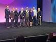 Encore Electric Named 2019 National Construction Safety Excellence Awards Grand Award Winner by Associated General Contractors of America