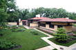 Historic Homes: America's Favorite Architect 60 Years After His Death - Frank Lloyd Wright