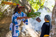 New Huichol Cultural Micro-Adventure Included at Casa Velas in Puerto Vallarta