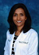 AHN Names Indu Poornima, MD, Recipient of Yvonne B. Maher Endowed Professorship