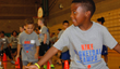 Nike Basketball Camps Announces Intro to Hoops Programs for Younger Players