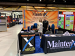 MaintenX Attends 12th Annual Florida Building Engineering & Facility Maintenance Show