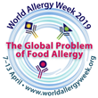 World Allergy Week 2019 Will Focus on Food Allergy as a Global Problem