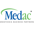 Medac Successfully Achieves SOC 2 Type 2 and HIPAA Compliance