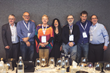 "676 ""5Star"" Wineries to Receive Year-round Promotional Support from Vinitaly and Vinitaly International"
