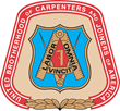 The United Brotherhood of Carpenters Continues to Pave the Way for Future Carpenters through Career Connections Program