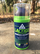 LactiGo® Performance and Recovery Gel Exhibits at Broad Street Run Expo
