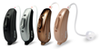 ZVOX Disrupts Again… Introduces the World's First Under-$300 Dual-Microphone Hearing Aid with Smartphone App Control.