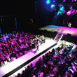 Crowned Free's Fashion Show Event To Benefit Human Trafficking Survivors