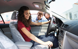 Teen Car Insurance >> Teen Drivers Should Follow The Next Safe Driving Tips And