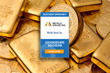 US Capital Global Securities Launches $150 Million Debt Security Offering for Global Precious Metals Trading Firm