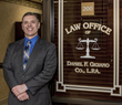 Attorney Daniel Gigiano Launches His New Website at http://www.Gigianolaw.com