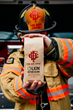 Fire Dept. Coffee to Donate All Proceeds From New LION Action Blend Roast