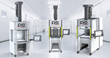 Beckwood Launches EVOx™ Line of Servo-Electric Presses for Light-Duty Assembly