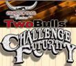 16th Annual TwoBulls Challenge Futurity Returns to Duncan, OK, the Heart of the Chisholm Trail